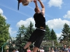 streetball-116