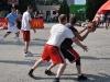 streetball-145
