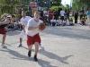 streetball-147