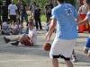 streetball-154