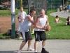 streetball-35