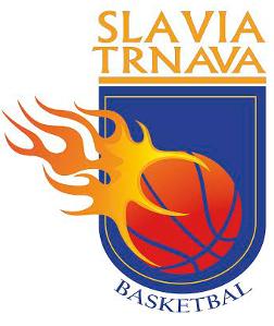 Basketbalový klub Slávia Trnava